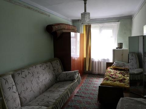 Продам 2 комнатную квартиру на Синюшиной горе! - Фото 3