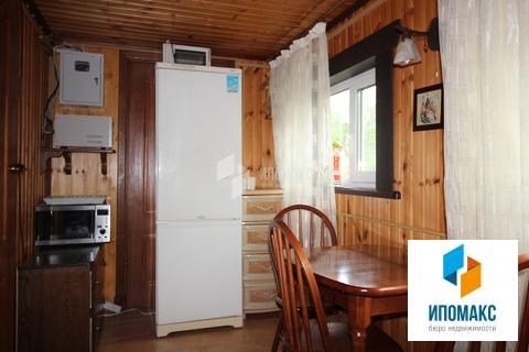 Продается дом в д.Шарапово - Фото 3