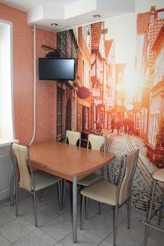 Продается 3-комнатная квартира во Мстихиино - Фото 2