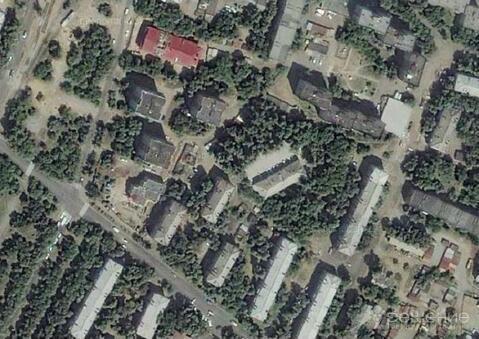 Продается земельный участок, г. Хабаровск, ул. Дикопольцева - Фото 4