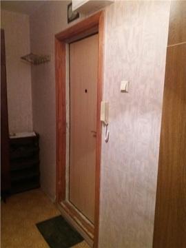 Карбышева 58 - Фото 4