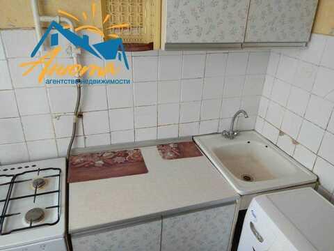 Аренда 2 комнатной квартиры в городе Жуков - Фото 5