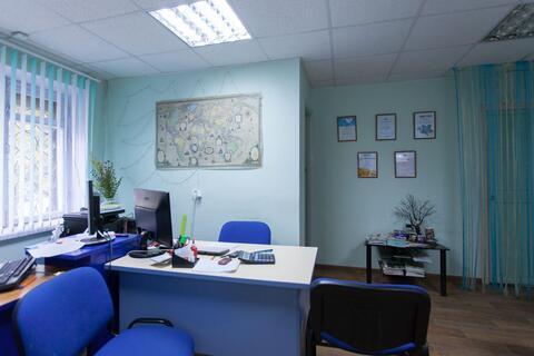 Отличное место для офиса - Фото 4