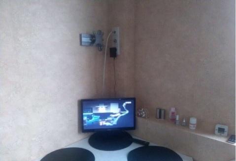 Квартира в Бутово Парк - Фото 3