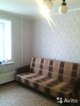 1-комнатная квартира на ул. Нижняя Дуброва, 46б - Фото 4