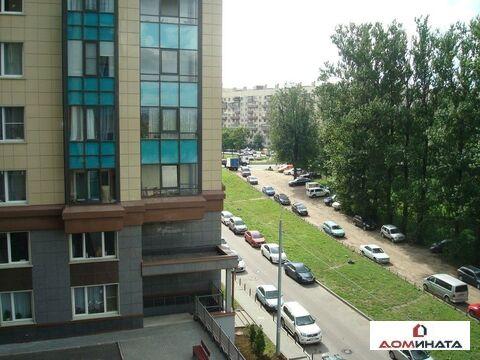 Продажа квартиры, м. Рыбацкое, Рыбацкий пр-кт. - Фото 2