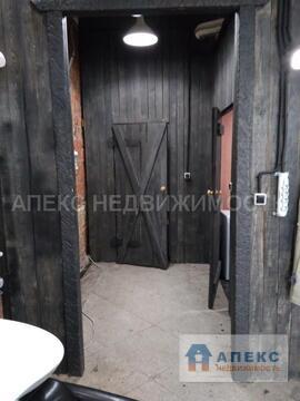 Продажа помещения свободного назначения (псн) пл. 124 м2 под аптеку, . - Фото 4