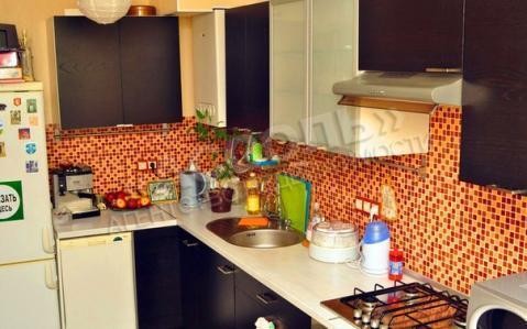 """Шикарная двухуровневая квартира в элитном кп""""Кентавр"""" - Фото 1"""