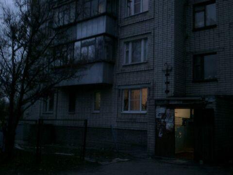 Продажа комнаты, Курск, Ул. Чехова - Фото 2