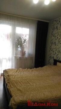 Аренда квартиры, Хабаровск, Ул. Ленинградская - Фото 2