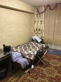 Продажа комнаты, Абакан, Северный проезд - Фото 1