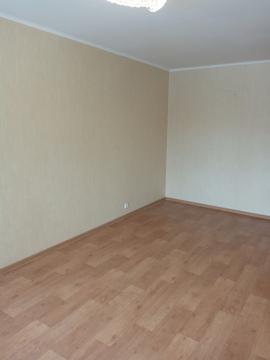 Продам 3-х комнатную квартиру в Балаково - Фото 4