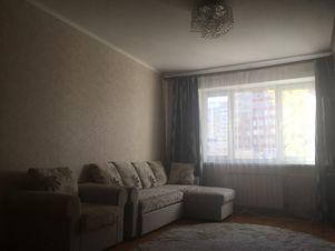 Аренда квартиры, внииссок, Одинцовский район, Ул. Дружбы - Фото 1