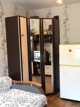 Продам комнату 13 кв.м. в Юбилейном - Фото 1