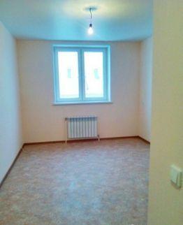Продажа квартиры, Муравленко, Ул. 70 лет Октября - Фото 2