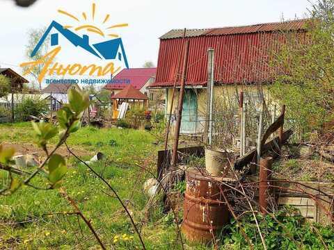 Продается Дача в садовом товариществе в деревне Дроздово - Фото 3