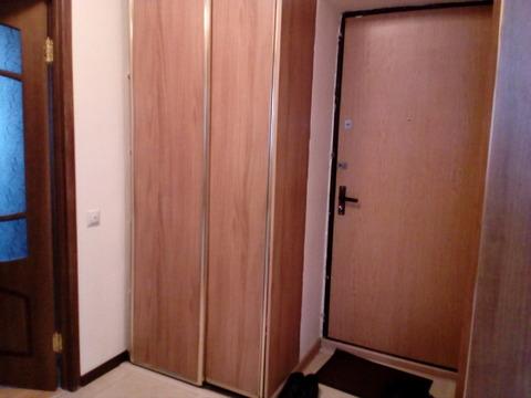 Сдается 2-х комнатная квартира на Тухачевского - Фото 5