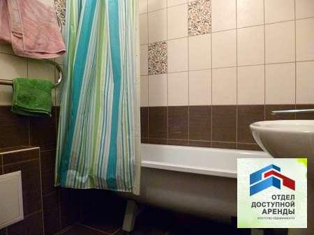 Квартира ул. Семьи Шамшиных 18 - Фото 5