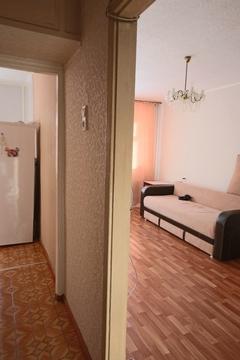 Продажа квартиры, Череповец, К.Беляева - Фото 5