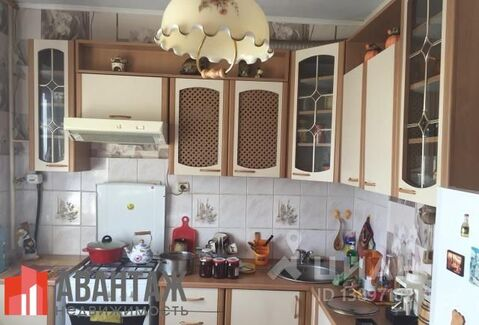 Продажа комнаты, Калининград, Ул. Аллея Смелых - Фото 2