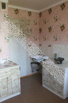 Продается 3-к Квартира ул. Победы пр-т - Фото 1