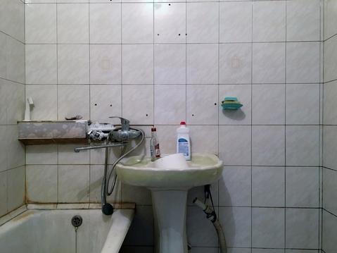 Сдается 1-комн. квартира в г. Чехов, ул. Гагарина, д. 128 - Фото 5