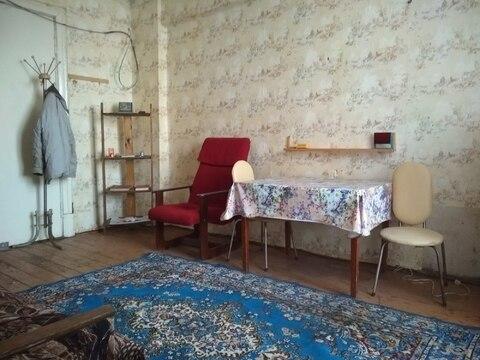 Сдам комнату в Серпухове - Фото 2