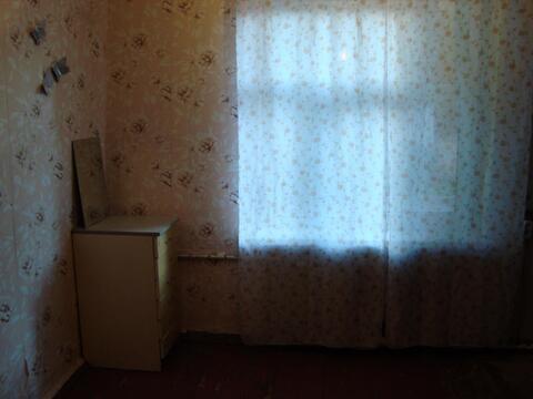Аренда комнаты в клину - Фото 5