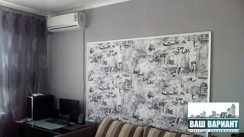 Квартиры, ул. Туполева, д.5 - Фото 5