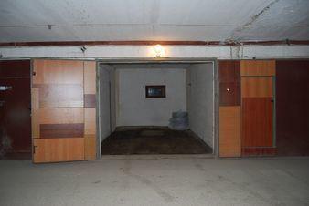 Продажа гаража, Самара, м. Алабинская, Ул. Осипенко - Фото 1