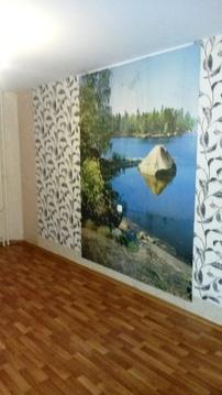 Аренда квартиры, Всеволожск, Всеволожский район, Всеволожск г. - Фото 2