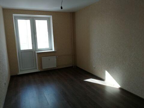 Продаю 3 комнатную квартиру - Фото 3