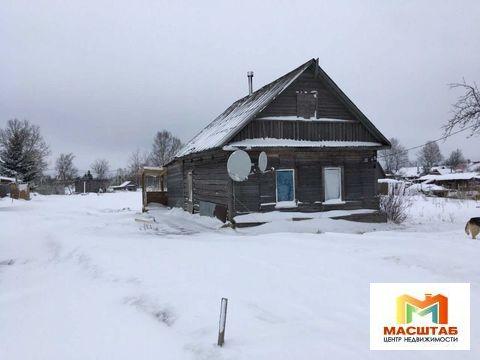 Деревня Лагоново - Фото 2