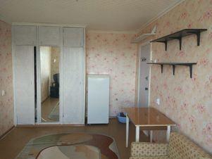 Аренда комнаты, Брянск, Ул. Полесская - Фото 1