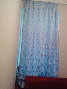 2 комнатная квартира в сжф на проспекте Кирова - Фото 3