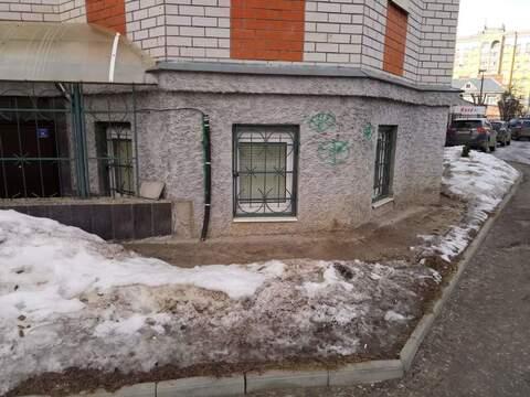 Офис в собственность 150 м2, Владимир - Фото 2