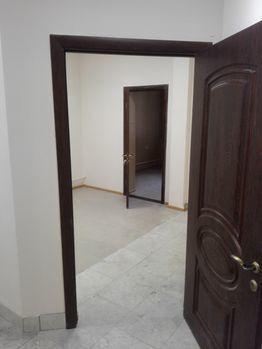 Продажа офиса, Воронеж, Ул. Кольцовская - Фото 2