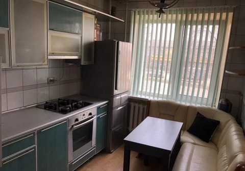Продажа квартиры, Аксай, Аксайский район, Ул. Вартанова - Фото 1