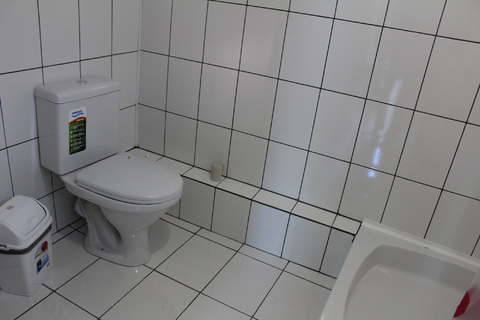 Сдача длительно 2х комнатной квартиры в Феодосии без выселения на лето - Фото 5