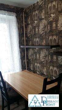 1-комнатная квартира мкр Птицефабрика - Фото 4