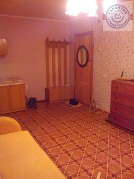 Продажа комнаты, Вологда, Ул. Конева - Фото 3