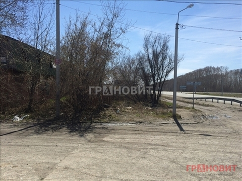 Продажа дома, Пригородный, Черепановский район, Пригородный посёлок - Фото 3