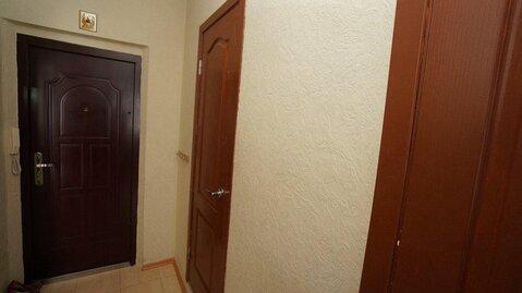 Купить однокомнатную квартиру в 10 мкр. - Фото 2