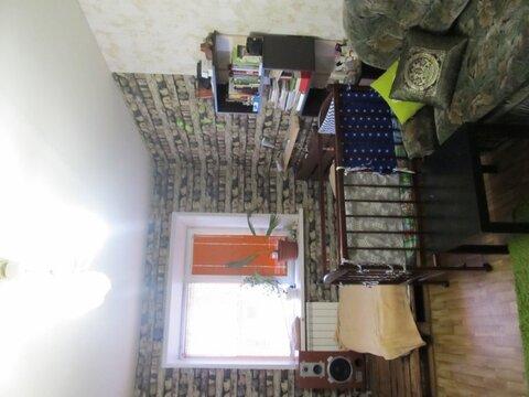 Продажа 1-комнатной квартиры, 31.3 м2, Красноармейская, д. 76а, к. . - Фото 3