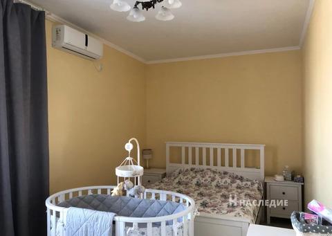 Продается 2-к квартира Парусный - Фото 5