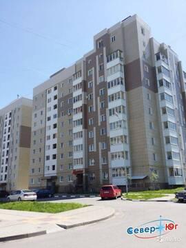 Аренда квартиры, Белгород, Строителей бульвар - Фото 1