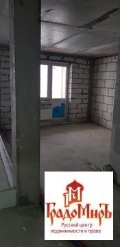 Продается квартира, Мытищи г, 37м2 - Фото 2