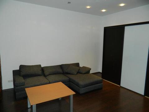 Продажа квартиры, Mrstau iela - Фото 4
