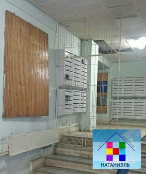 Продажа комнаты, Химки, Ул. Ленинградская - Фото 2