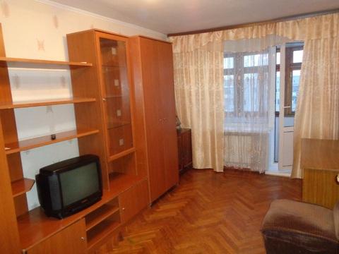 2 комнатная квартира с ремонтом в центре на улице Рахова,103/115 - Фото 2